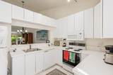 5836 Highway A1a - Photo 20