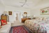 5836 Highway A1a - Photo 24