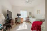 5836 Highway A1a - Photo 25