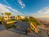 5836 Highway A1a - Photo 3