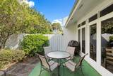 5836 Highway A1a - Photo 33