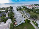 5836 Highway A1a - Photo 4