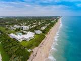 5836 Highway A1a - Photo 5