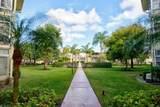 1100 Ponce De Leon Circle - Photo 23