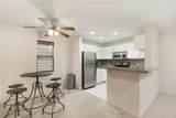1115 3rd Avenue - Photo 10