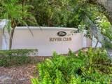 701 Swim Club Drive - Photo 28