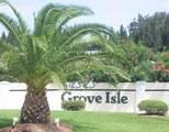 655 Lake Jasmine Circle - Photo 31