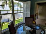 5151 Highway A1a - Photo 5
