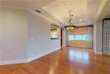 4872 Harbor Drive - Photo 10