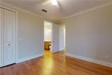 4872 Harbor Drive - Photo 30