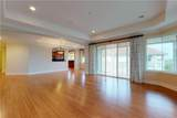 4872 Harbor Drive - Photo 9