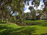 214 Park Shores Circle - Photo 34