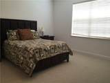 2360 Water Oak Court - Photo 11