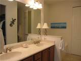 2360 Water Oak Court - Photo 13