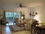 2360 Water Oak Court - Photo 3