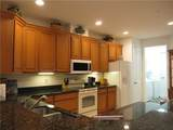2360 Water Oak Court - Photo 7
