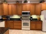 2360 Water Oak Court - Photo 9