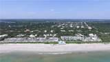 8416 Oceanside Drive - Photo 1