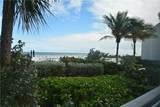 8416 Oceanside Drive - Photo 10