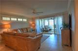 8416 Oceanside Drive - Photo 5