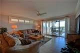 8416 Oceanside Drive - Photo 8