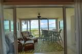 8416 Oceanside Drive - Photo 9