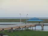 601 40th Cove - Photo 36