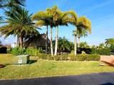 601 40th Cove - Photo 4