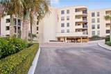 4600 Highway A1a - Photo 32