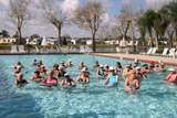 32 Nogales Way - Photo 9
