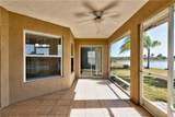 5744 Riverboat Circle - Photo 26