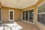 5744 Riverboat Circle - Photo 27