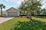 5744 Riverboat Circle - Photo 34