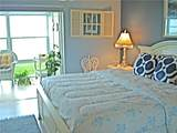 5400 A1a Highway - Photo 4