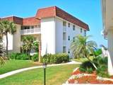 5400 A1a Highway - Photo 8