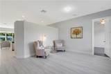 2156 Bridgehampton Terrace - Photo 2