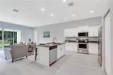 2156 Bridgehampton Terrace - Photo 3