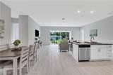 2156 Bridgehampton Terrace - Photo 4