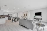 2156 Bridgehampton Terrace - Photo 5