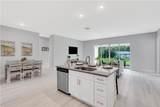 2156 Bridgehampton Terrace - Photo 6