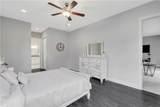 2156 Bridgehampton Terrace - Photo 7