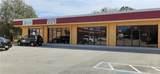 5180 Turnpike Feeder Road - Photo 10