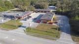 5180 Turnpike Feeder Road - Photo 11