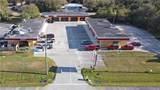 5180 Turnpike Feeder Road - Photo 2