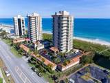 4310 Highway A1a - Photo 2