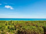 4310 Highway A1a - Photo 26