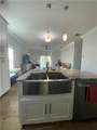 4275 57th Court - Photo 11