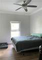 4275 57th Court - Photo 13