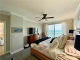 4180 Highway A1a - Photo 17