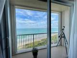4180 Highway A1a - Photo 18
